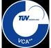 VCA **