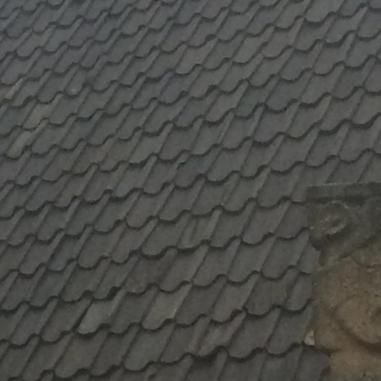 Sloopwerk dak voor Amsterdam thumbnail