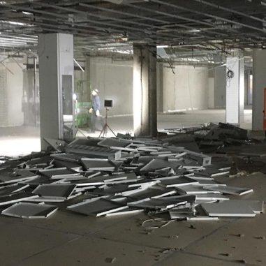 Renovatiesloop in retail thumbnail